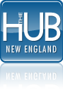 The Hub Creative Directory