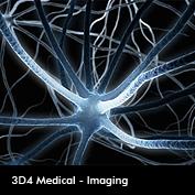 3D4 Medical