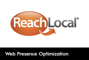 Reach Local