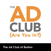 The Ad Club of Boston