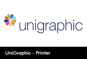UniGraphic - Printer