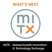 MITX - Massachusetts Innovation & Technology Exchange