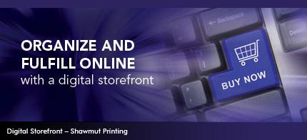 Shawmut Printing