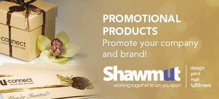 Promoting Your Company and Brand