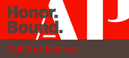 The deadline for submissions is February 1, 2013.