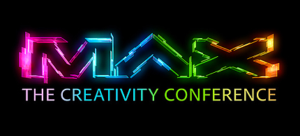 The Creativity Conference